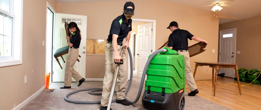 Middletown, NJ cleaning services